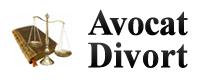 Avocat Divort Bucuresti – Avocat Partaj Bucuresti
